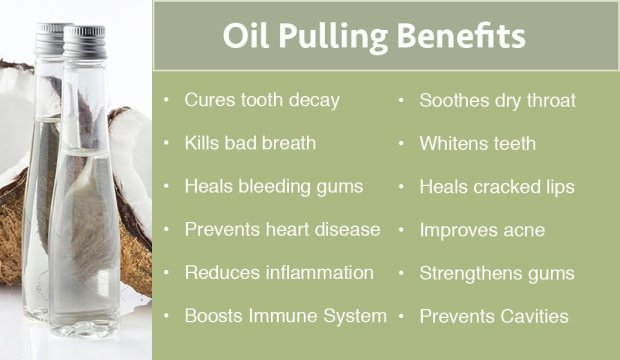 Coconut-Oil-Pulling-Benefits.new_1.jpg