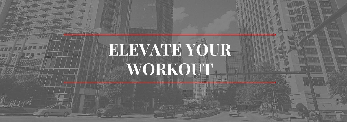 | Blast Buckhead | The Best Gym You've Never Heard Of