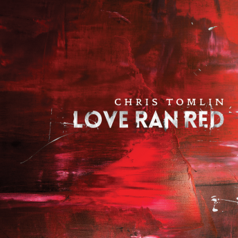Love-Ran-Red.png