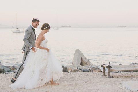 wedding-candice-pool-casey-neistat-11_161820218235