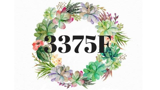 3375f-2